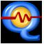Noia 64 apps qtella.png