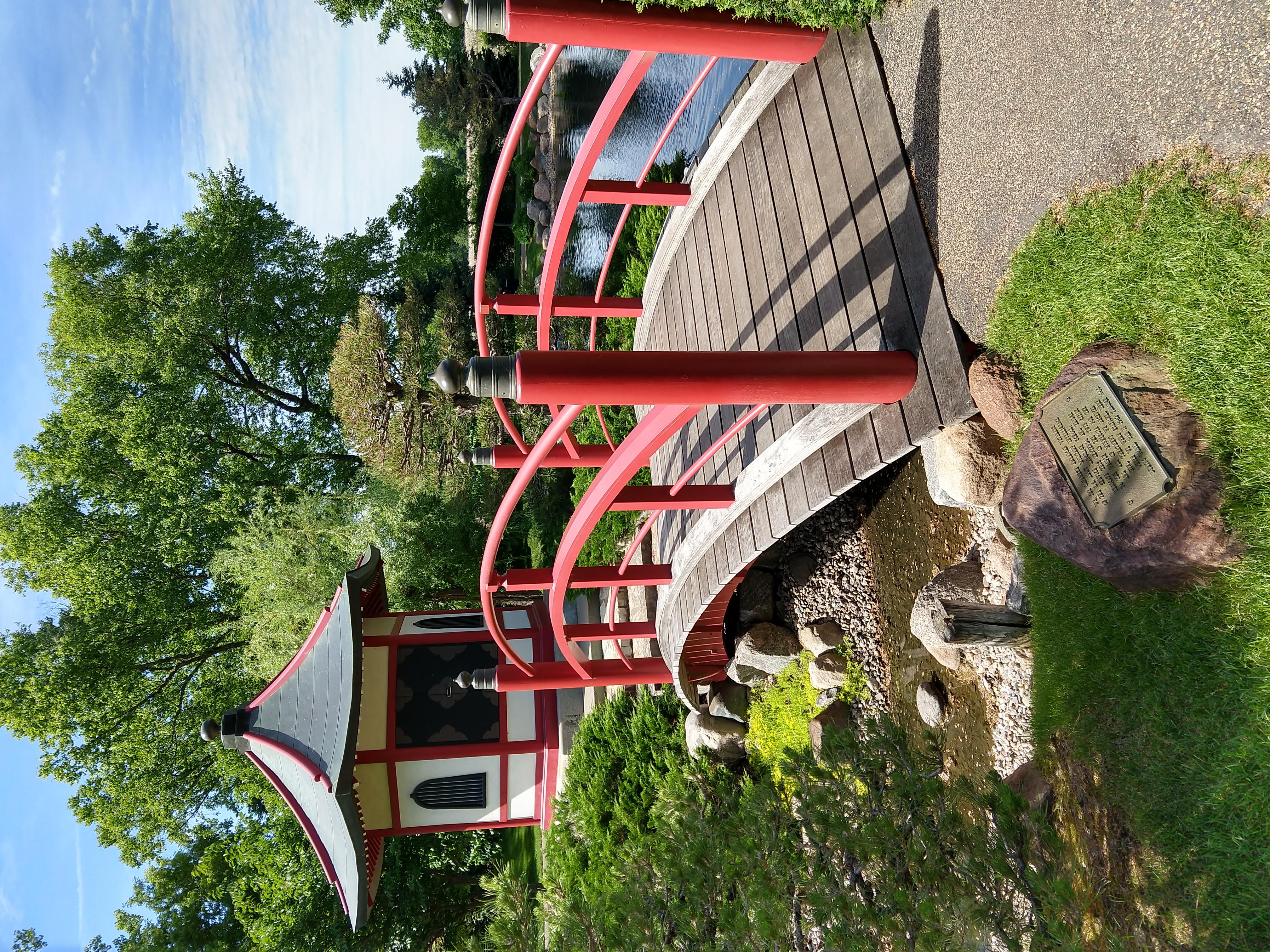 File:Normandale Community College 14 - Japanese garden.jpg