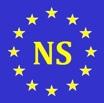 Novoslovienskij jazyk logo-small.jpg