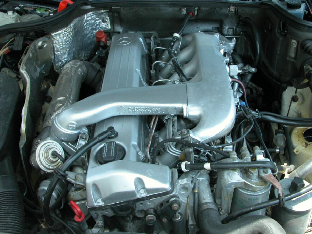 Suzuki Grand Vitara  Cylinder Low Compression