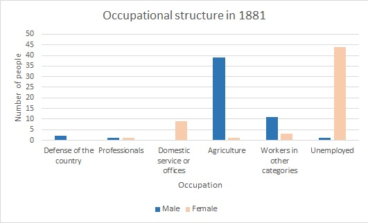 File:Occupational Structure of 1881 in Ashton.jpg