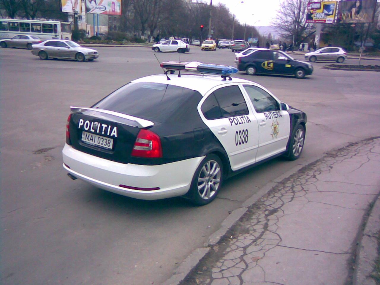 Image result for MAI politia