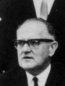 Oesterreichische Bundesregierung - Kabinett Kreisky I (Christian Broda).jpg