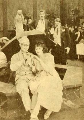 File:On the Fire (1919) - 1.jpg