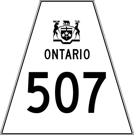 Ontario_Highway_507.png