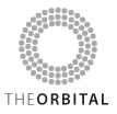 Orbital logo.jpg