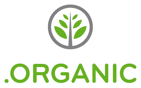 Organic V color size 4