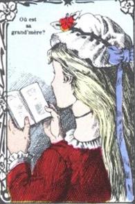 Frau sombrero junge frau alte Alte Frau