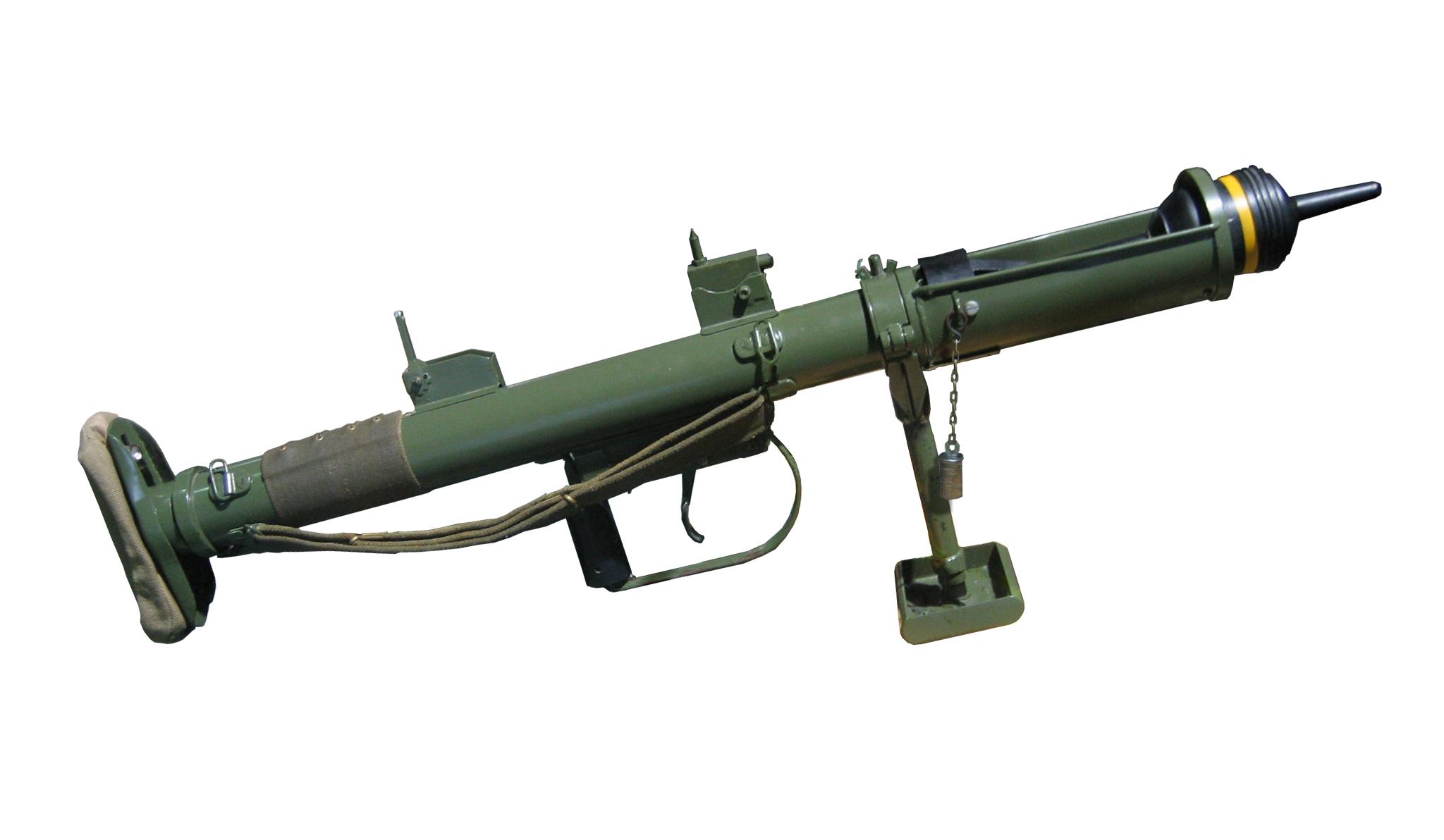 PIAT - Wikipedia Baker Gun Diagrams Schematics on