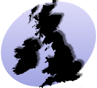 Bestand:P UK Map.png