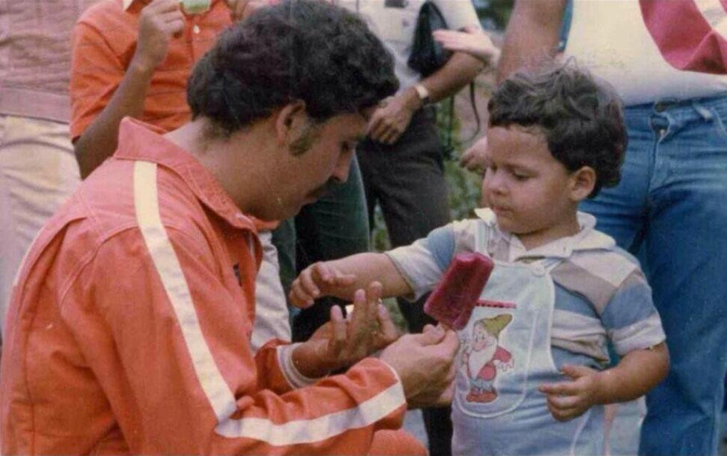 1624a6ad6e Sebastián Marroquín - Wikipedia