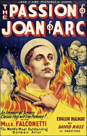 external image Passion_of_Joan_of_Arc_movie_poster.jpg