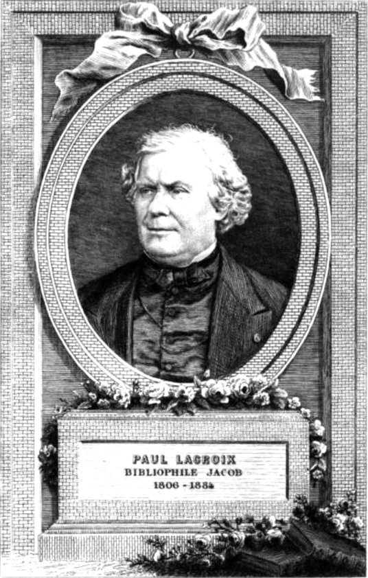 https://upload.wikimedia.org/wikipedia/commons/2/23/PaulLacroixJacob.jpg