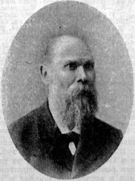Pavlenkov F F.jpg