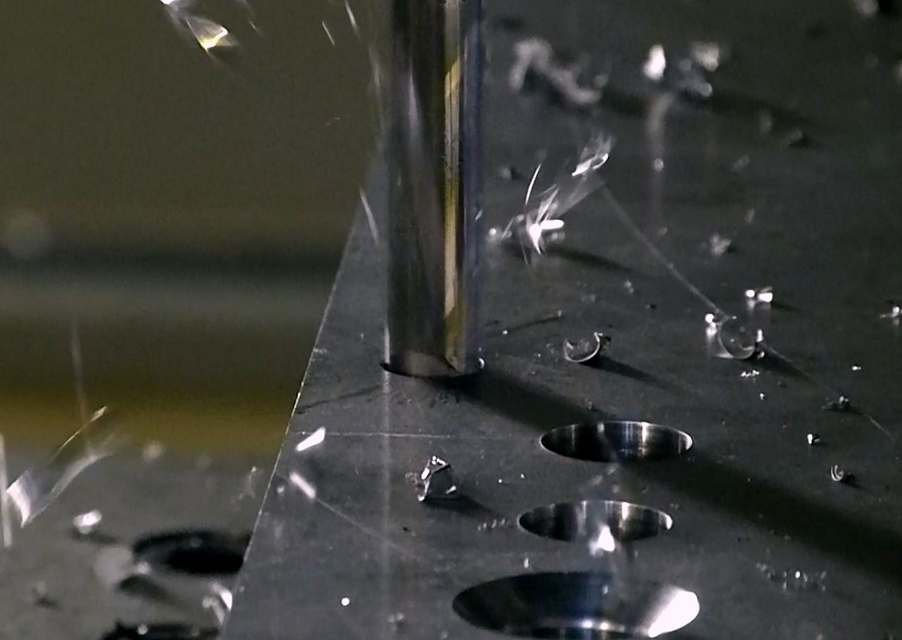 Drilling - Wikipedia