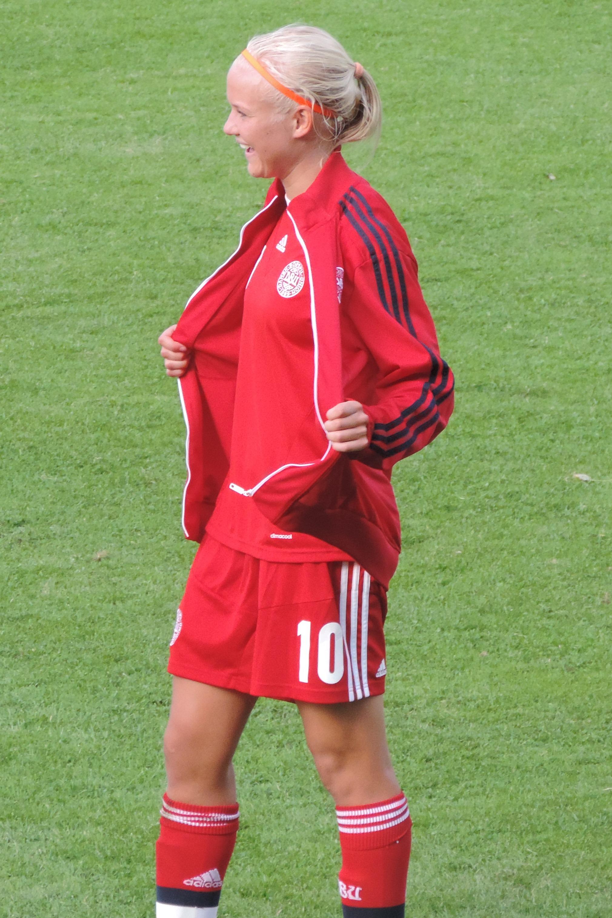 File Pernille Harder 2013 No1 Jpg Wikimedia Commons