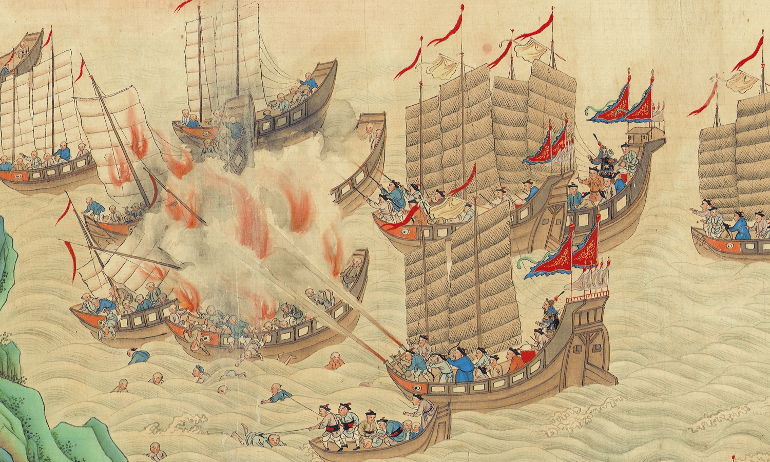 https://upload.wikimedia.org/wikipedia/commons/2/23/Piracy_of_the_South_China_Sea.JPG