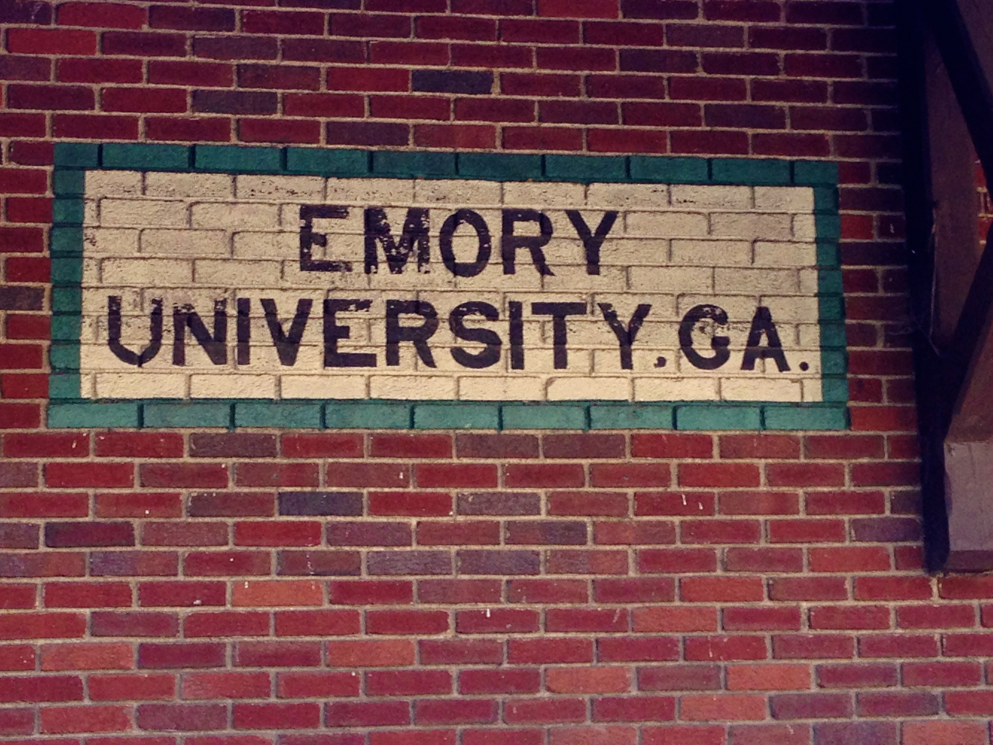 http://upload.wikimedia.org/wikipedia/commons/2/23/Plaque_on_The_Depot_at_Emory_University.jpg