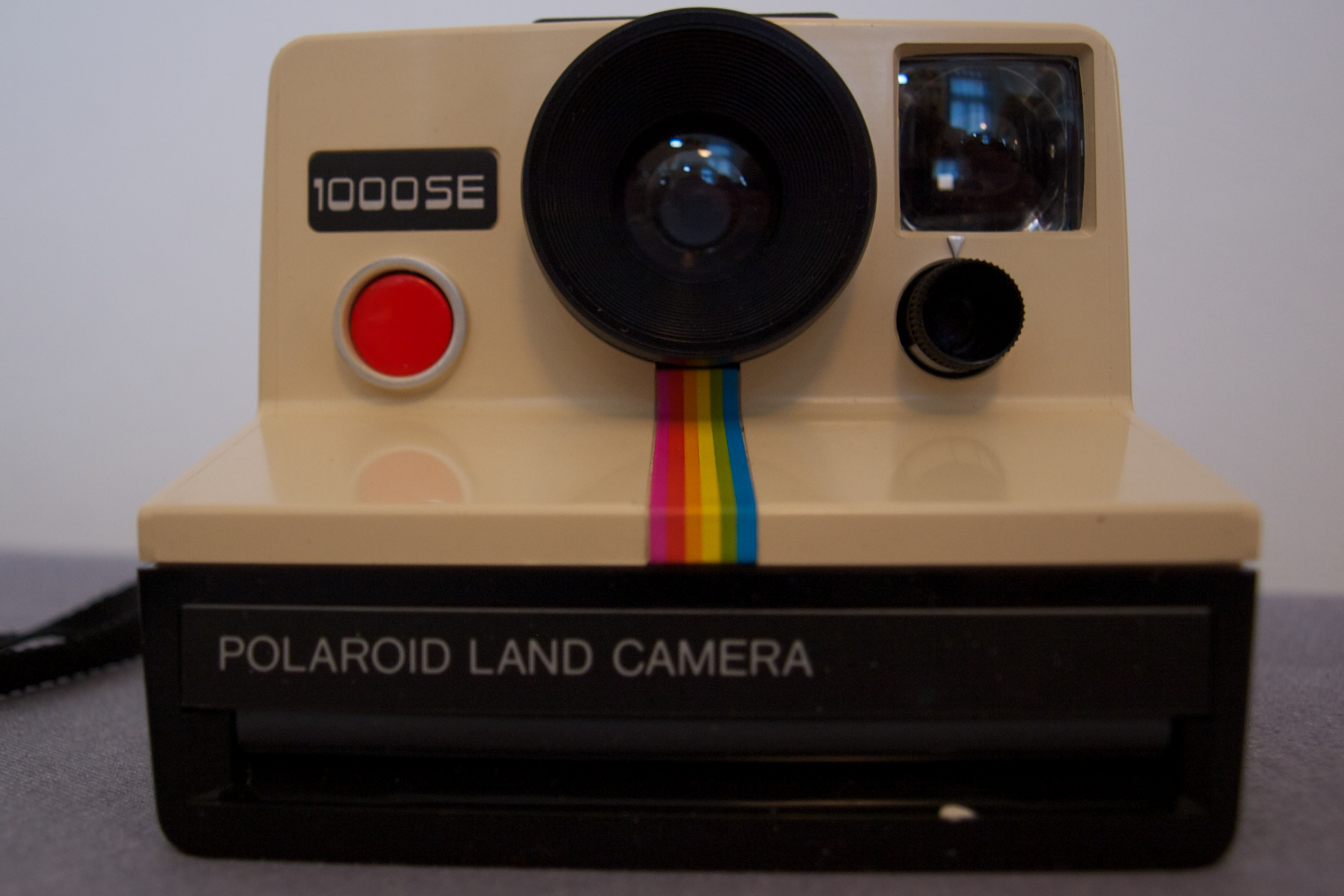 Image result for polaroid camera
