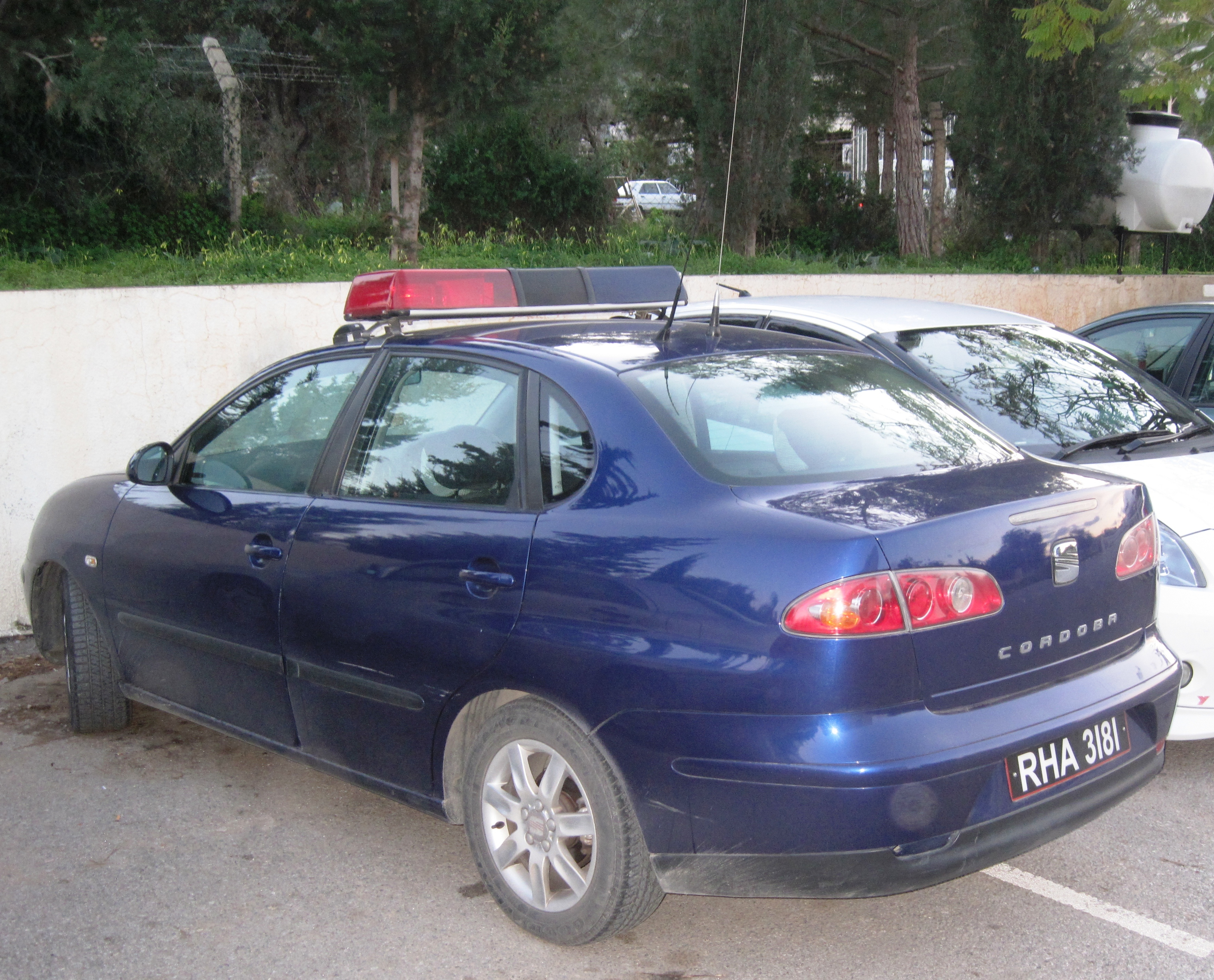 Cyprus Cars For Sale Limassol