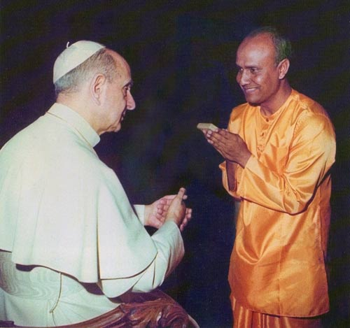 Pope-Paul-VI-Sri-Chinmoy.jpg