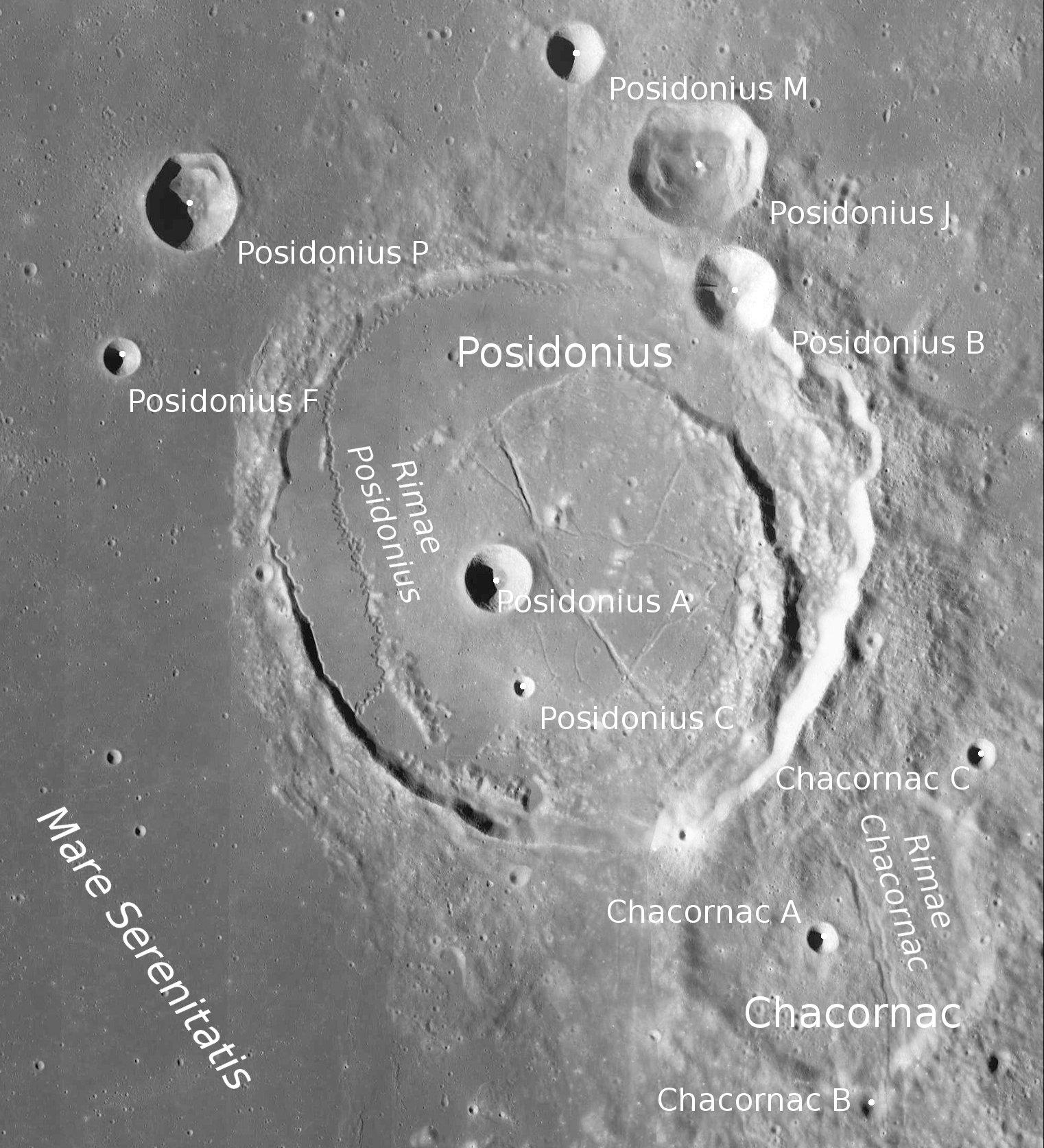 Posidonius - LROC - WAC.JPG