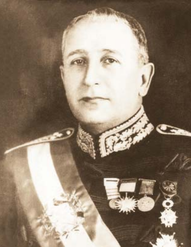 Presidente_Jorge_Ubico_Casta%C3%B1eda.png