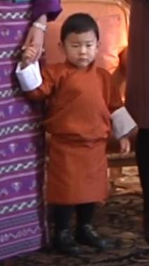 File:Prince of Bhutan 2017b (cropped).jpg