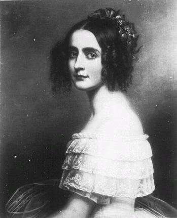 Image result for Princess Alexandra Amalie of Bavaria