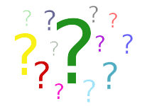File Quizz Transparent Png Wikimedia Commons