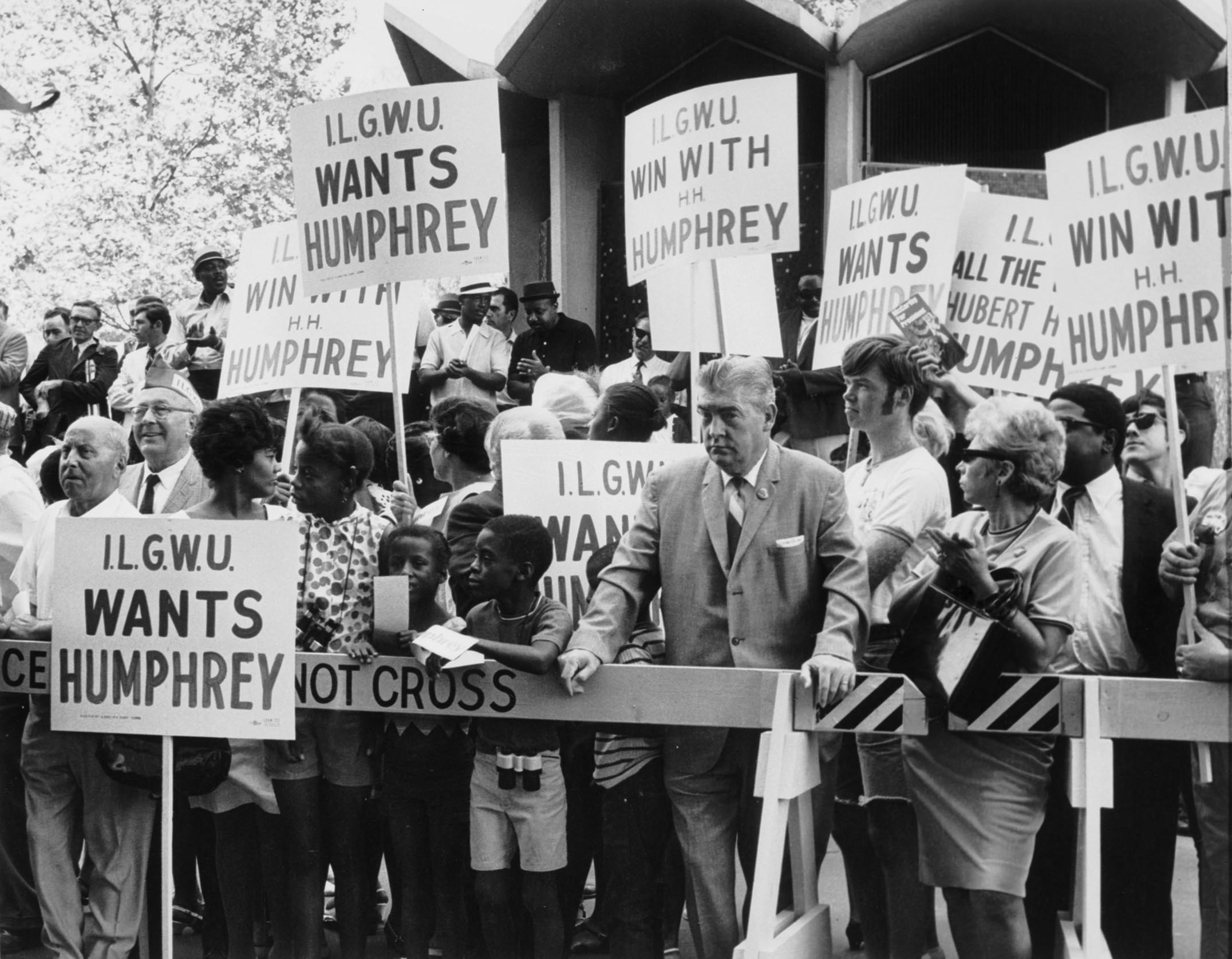 a history of the 1970 riots against nixons pro war decision President richard nixon biography by americalive  1970, nixon announced the  a decision that profoundly influenced american efforts to explore and.