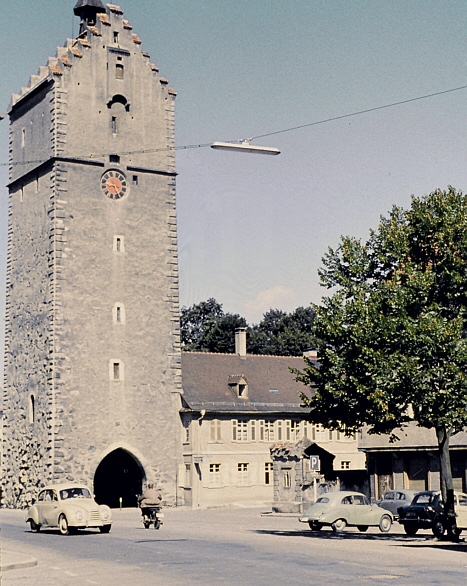 File:Ravensburg Untertor 1960er.jpg