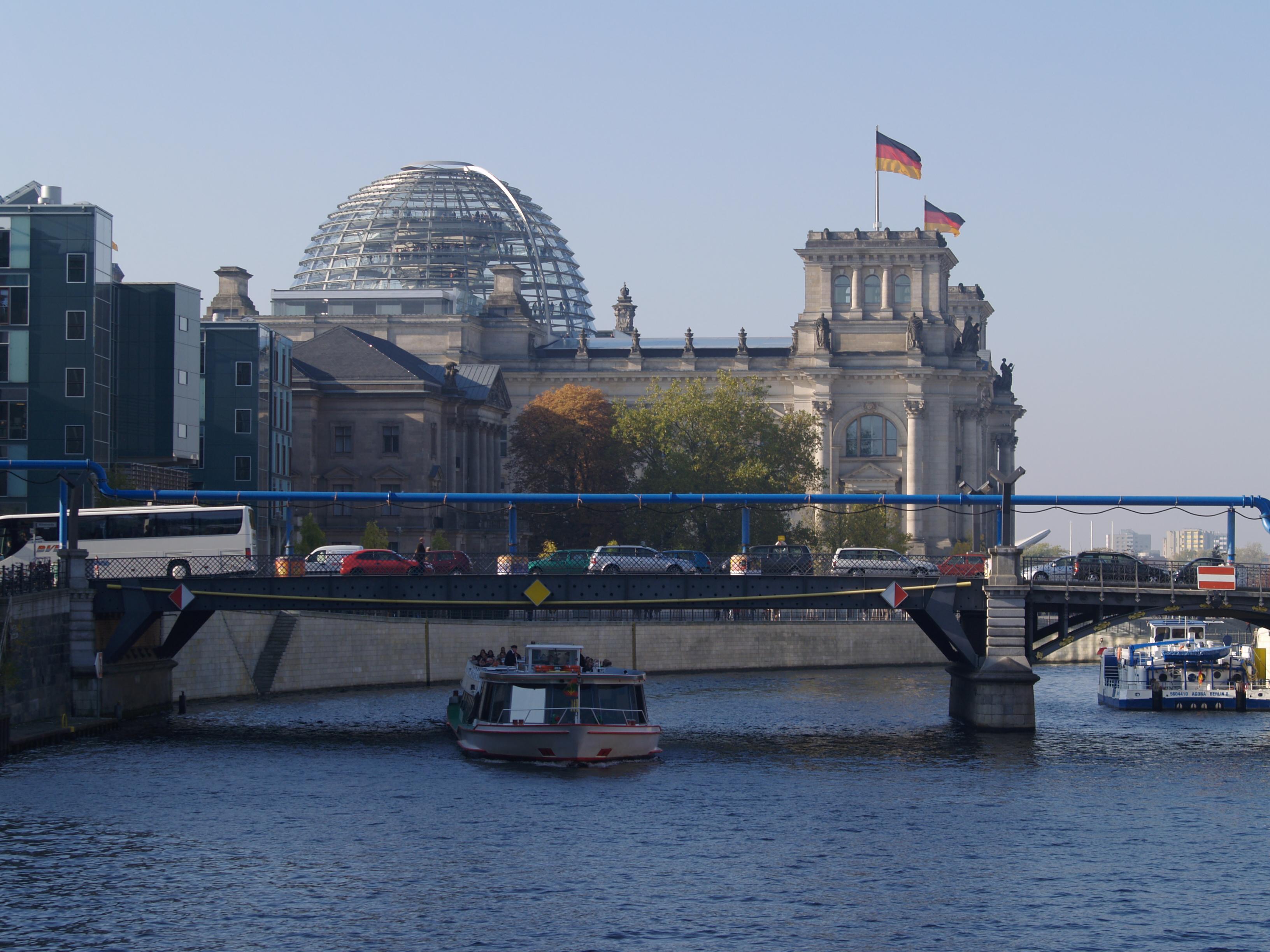 Reichstag east side.jpg