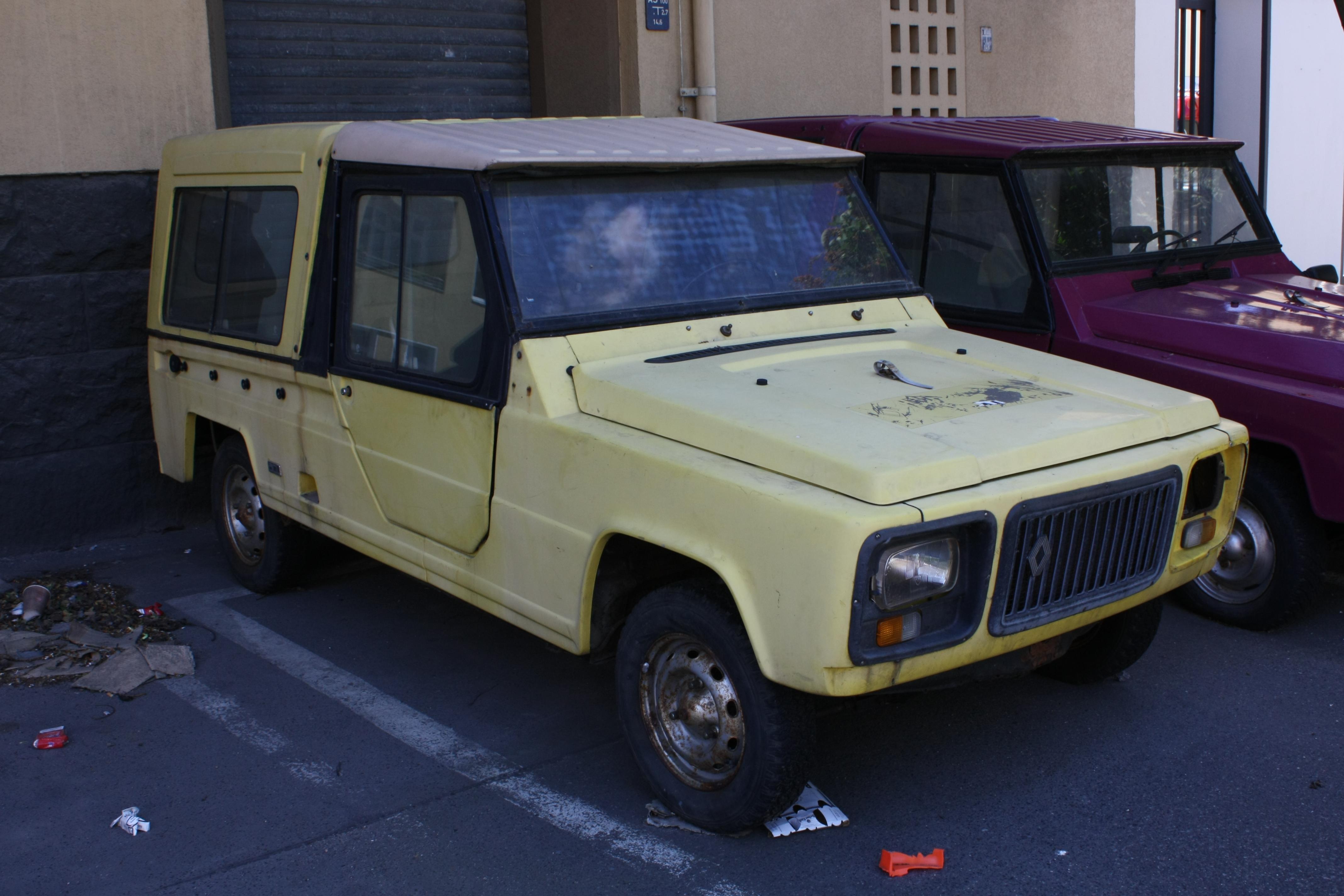 Renault_Rodeo_6.jpg