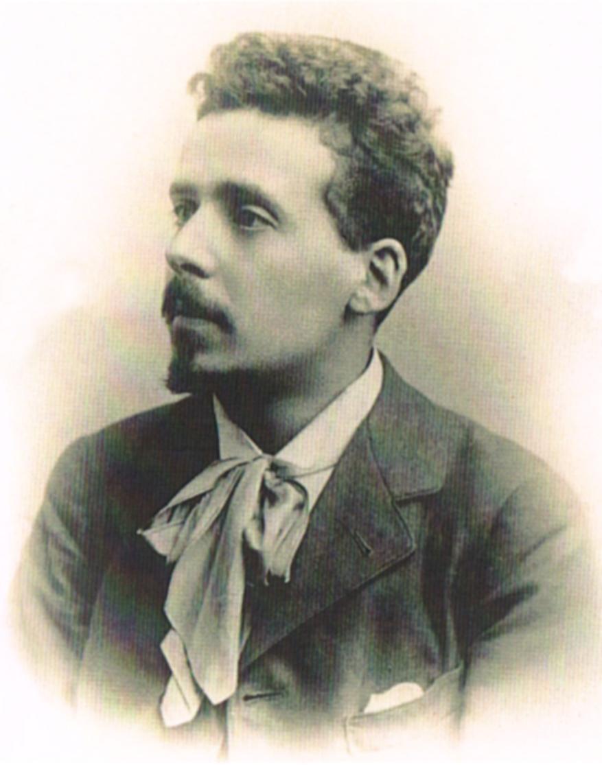 Richard Heintz