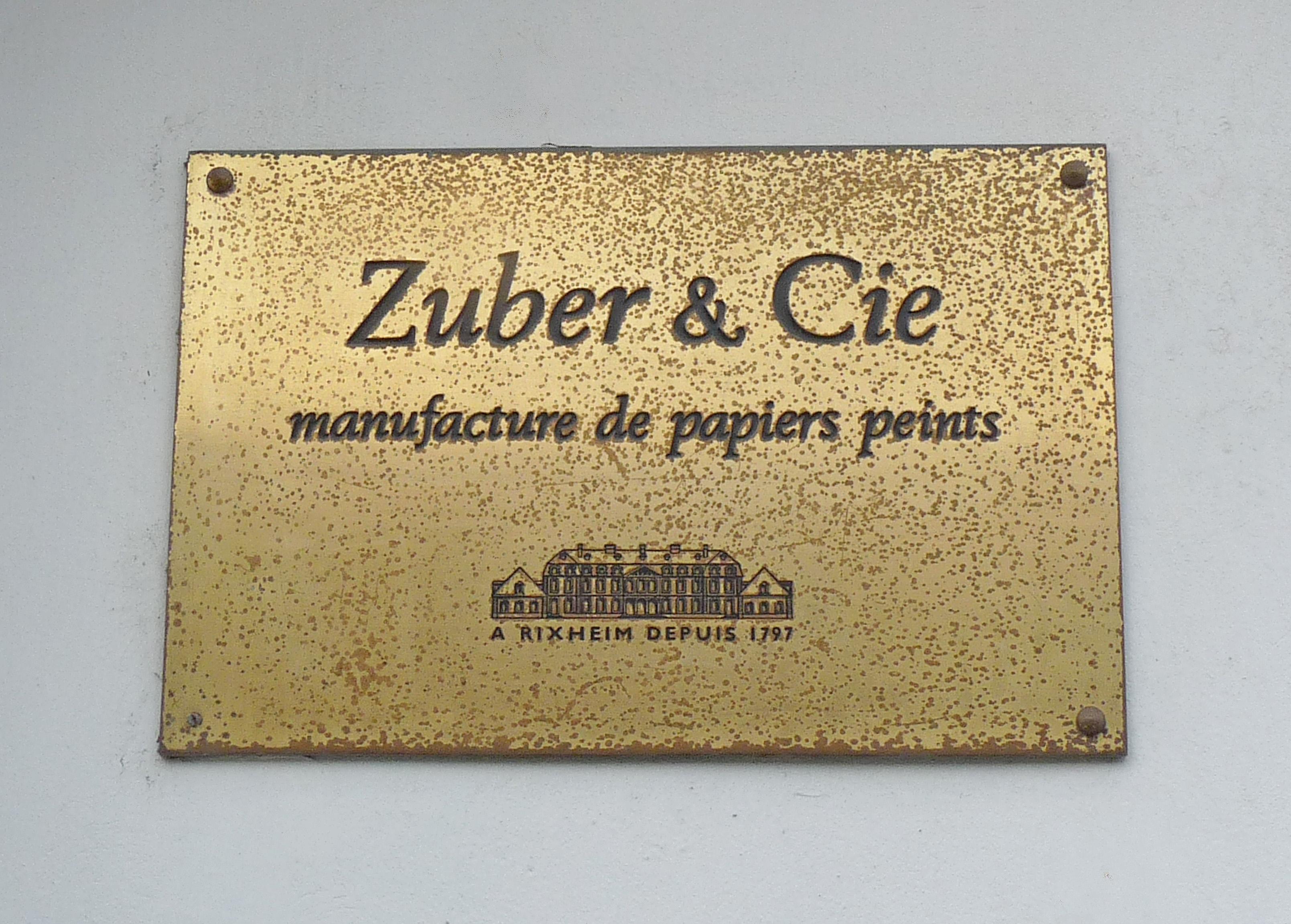 File Rixheim Zuber Cie Jpg Wikimedia Commons