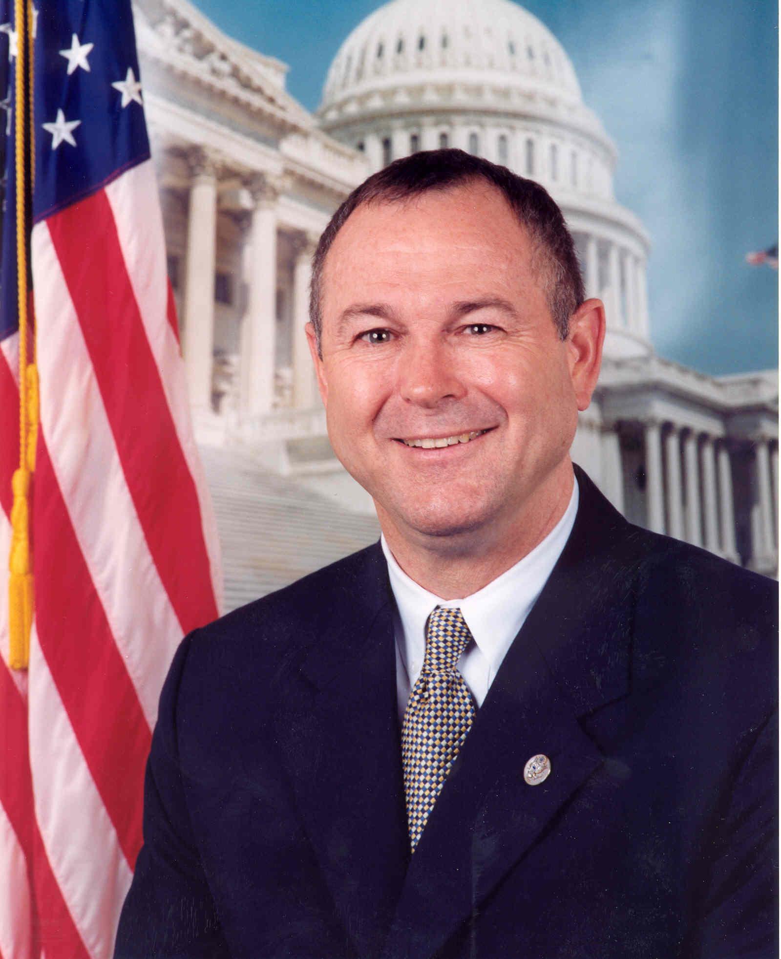 Image result for Rep. Dana Rohrabacher