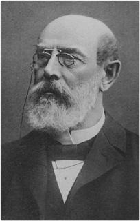 Harry Rosenbusch