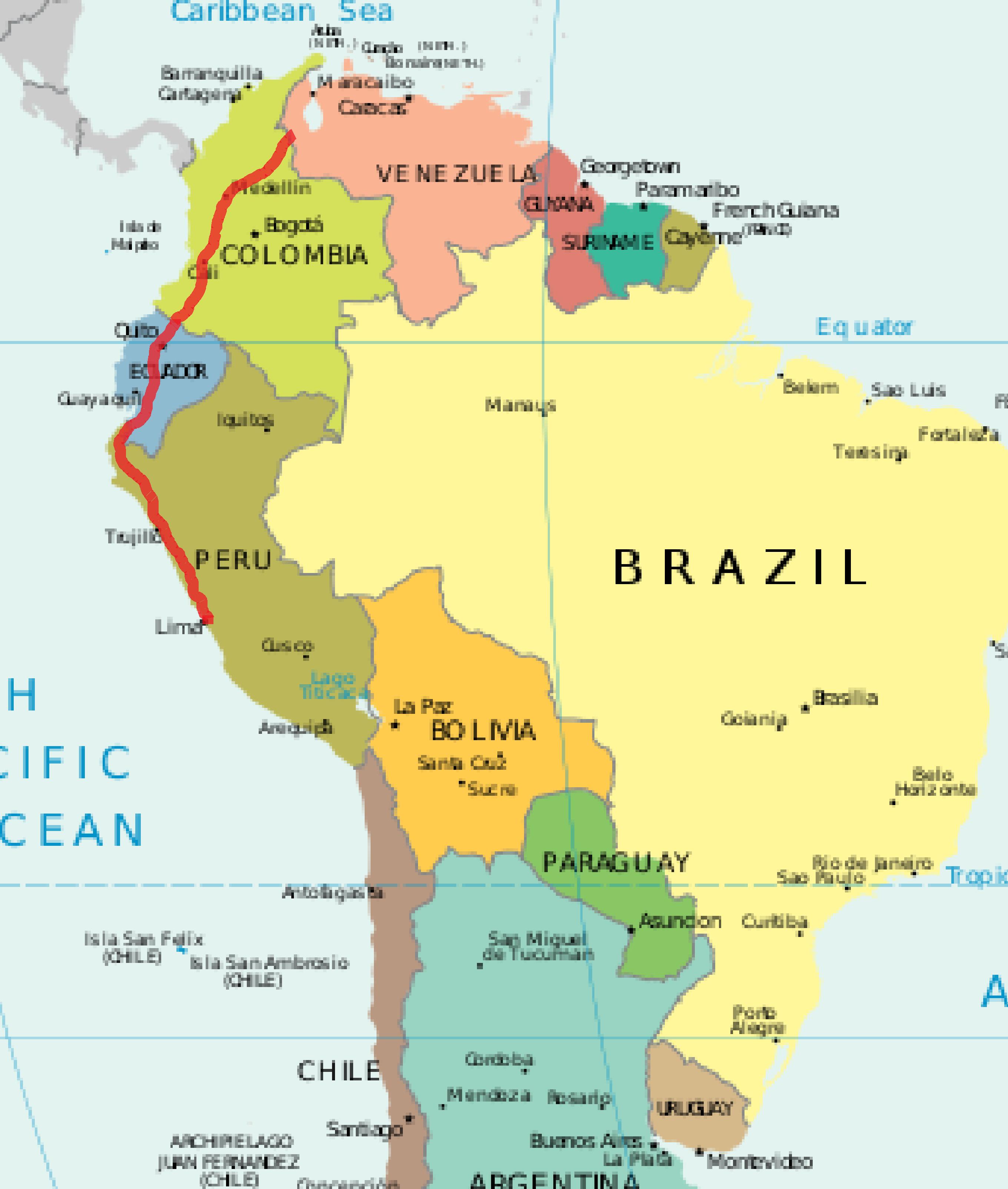 WikipediaLa Perú Archivo Venezolana A ruta png W9Y2IDHbeE
