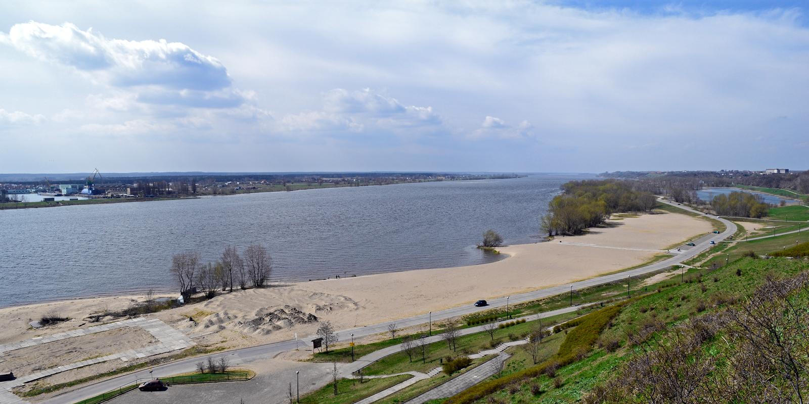 Wisła Płock Image: File:Rzeka Wisła.jpg