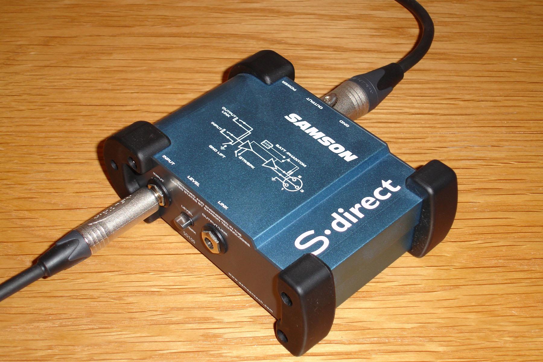 SAMSON-DI-Box.jpg