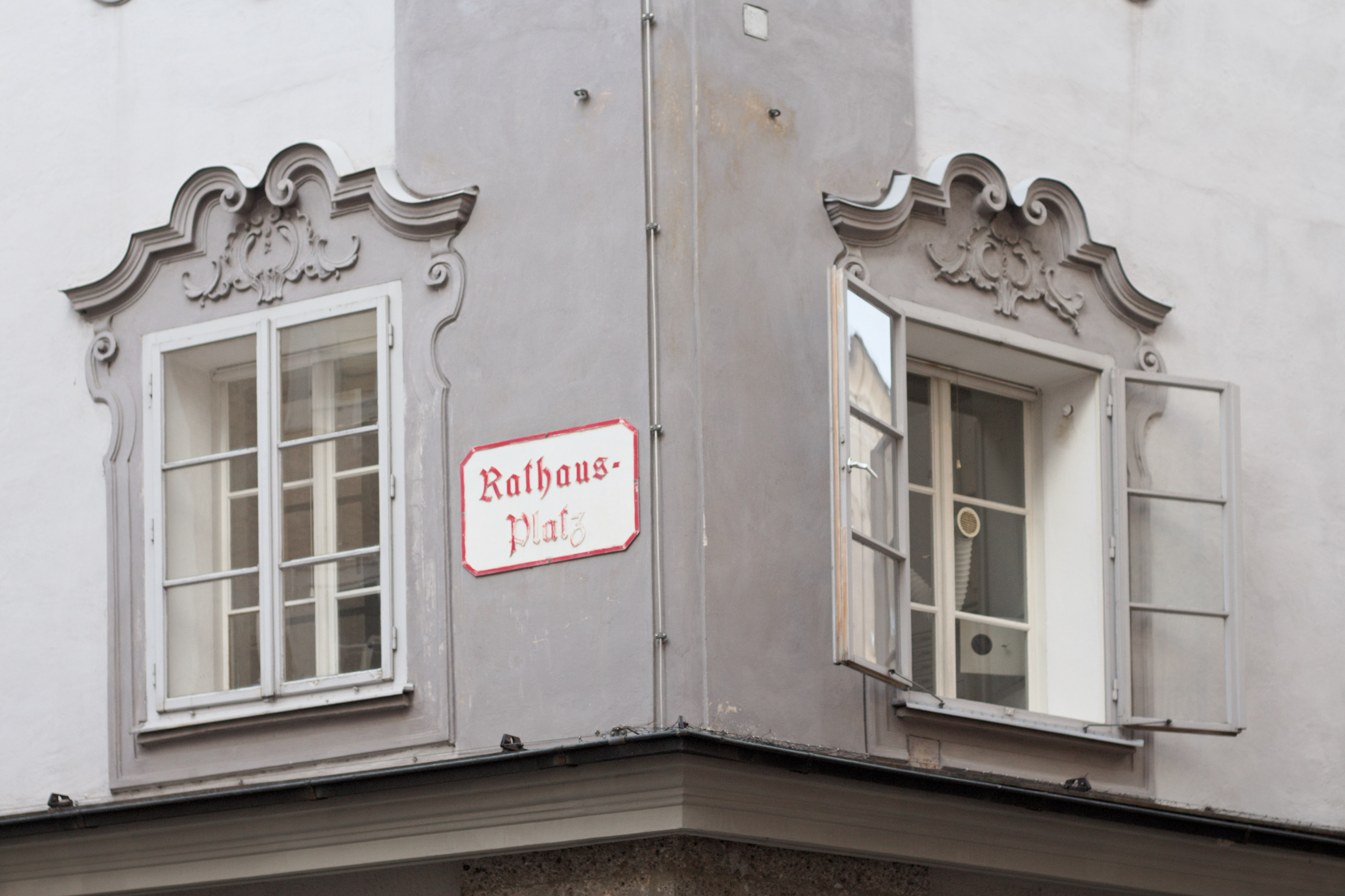dating seite salzburg)