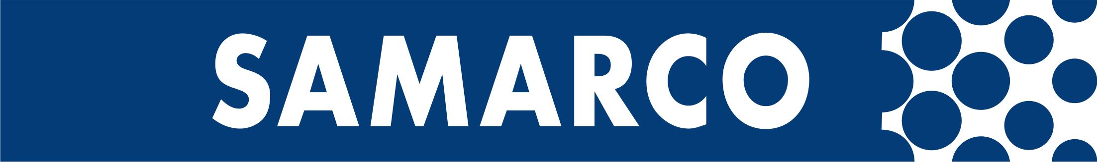 Ficheiro:Samarco-logo-large.png – Wikipédia, a enciclopédia livre