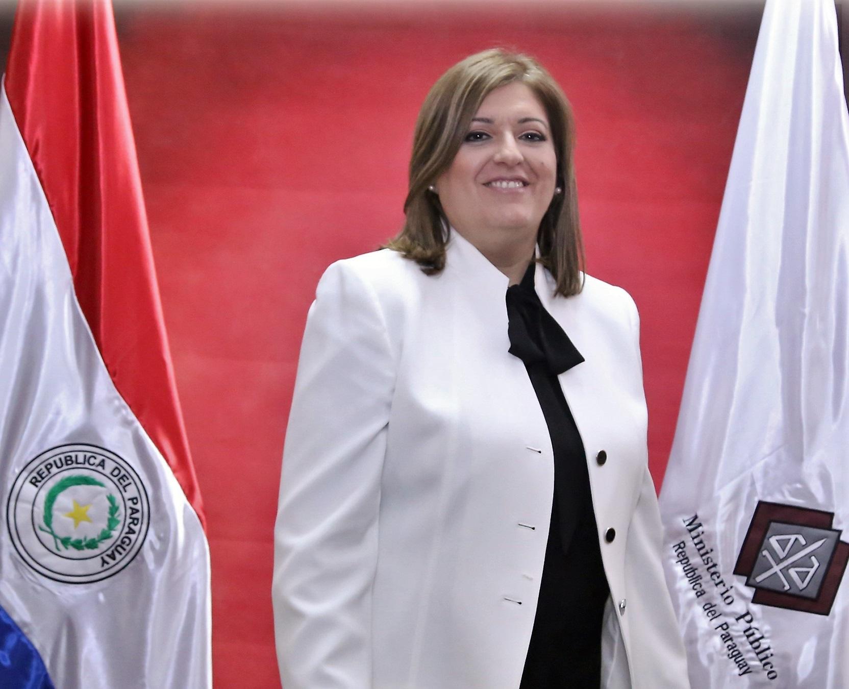 Sandra Quiñonez - Wikipedia, la enciclopedia libre