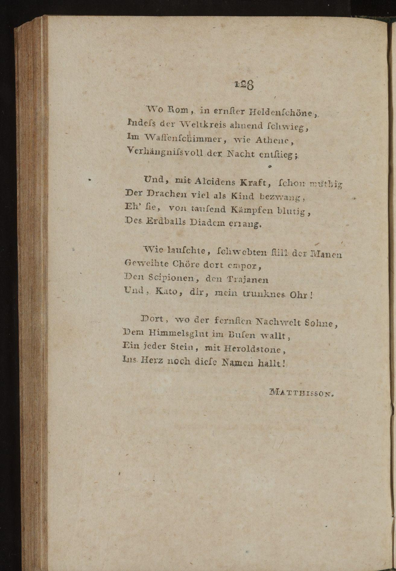 File:Schiller Musenalmanach 1799 128 jpg - Wikimedia Commons