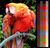 Ekrana kolortesto Amiga 64colors EHB.png