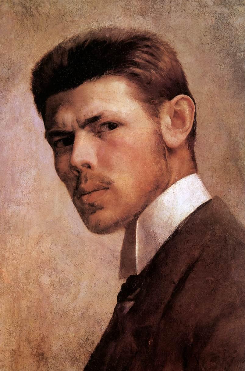János Vaszary - Wikipedia