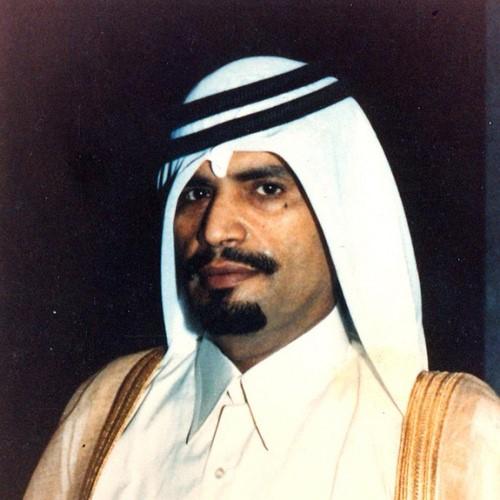 سحيم بن حمد آل ثاني ويكيبيديا