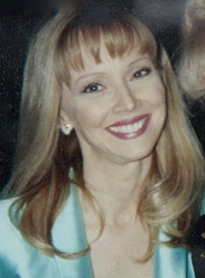 In 1983, Shelley Long won for her performance in Cheers.