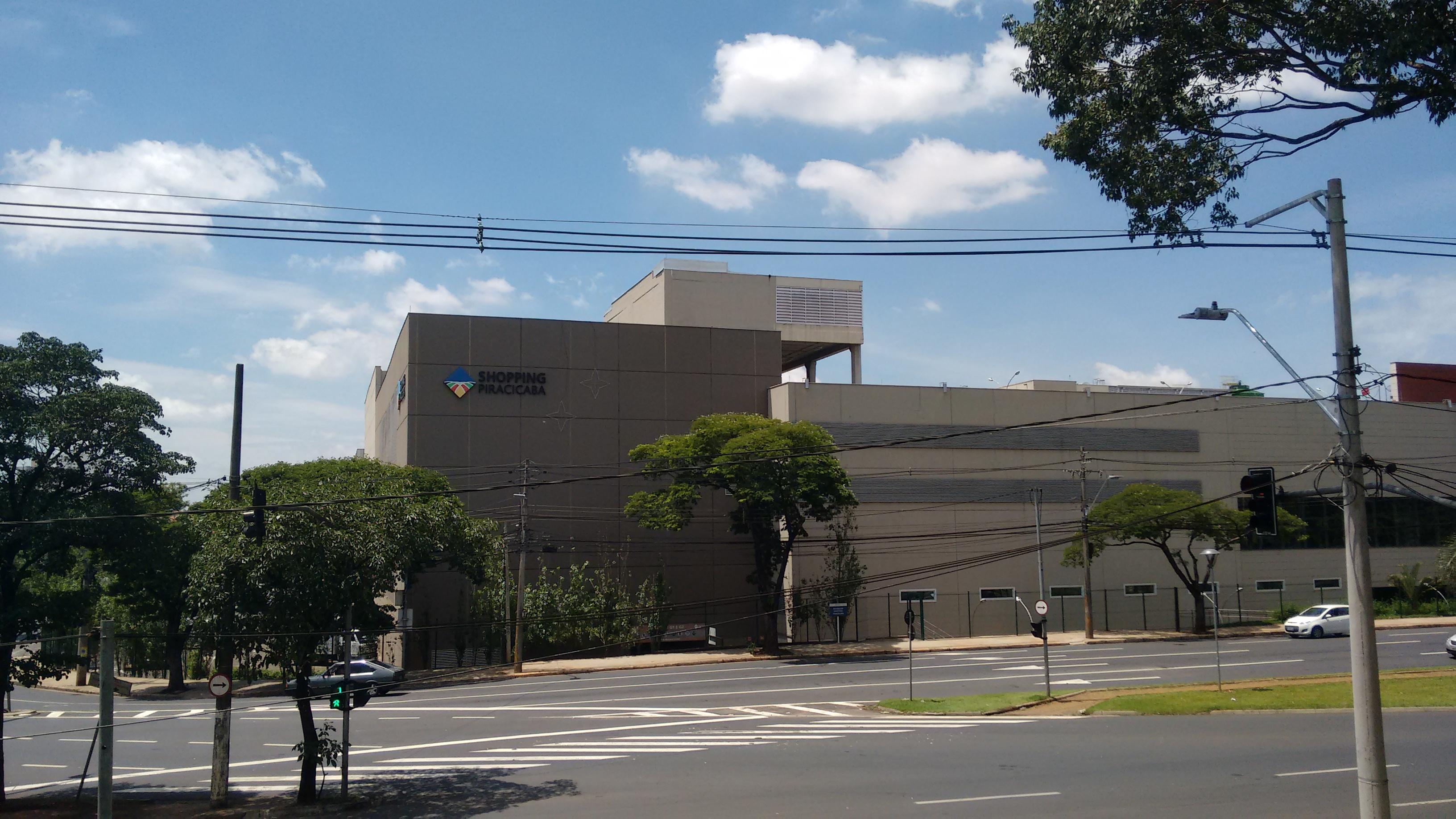 51fefdd6a Piracicaba – Wikipédia, a enciclopédia livre